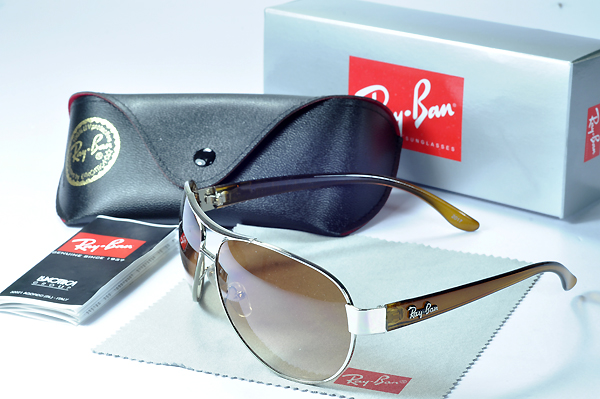 Ray-Ban Gafas De Sol New Arrivals Sku#32-002