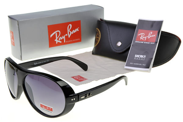 Ray-Ban Gafas De Sol New Arrivals Sku#32-004