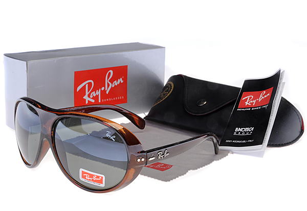 Ray-Ban Gafas De Sol New Arrivals Sku#32-012