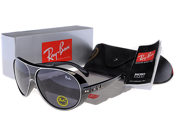Ray-Ban Gafas De Sol New Arrivals Sku#32-013