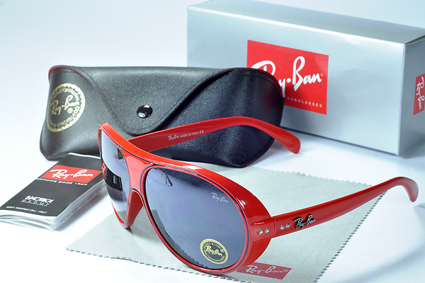Ray-Ban Gafas De Sol New Arrivals Sku#32-015