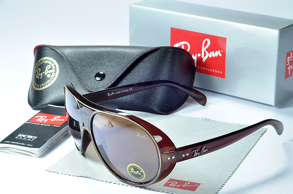 Ray-Ban Gafas De Sol New Arrivals Sku#32-016