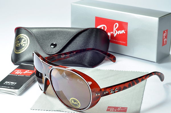 Ray-Ban Gafas De Sol New Arrivals Sku#32-018
