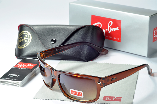 Ray-Ban Gafas De Sol New Arrivals Sku#32-022
