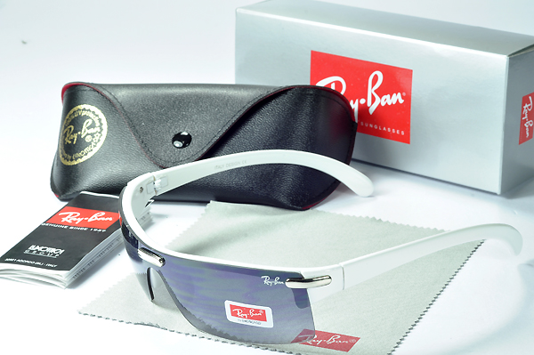 Ray-Ban Gafas De Sol New Arrivals Sku#32-024