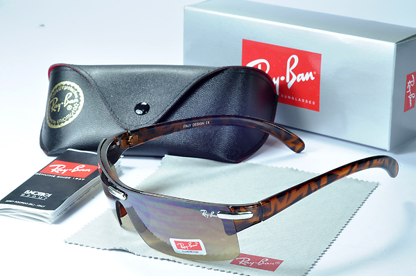 Ray-Ban Gafas De Sol New Arrivals Sku#32-027