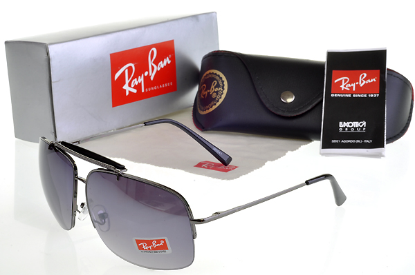 Ray-Ban Gafas De Sol New Arrivals Sku#32-032