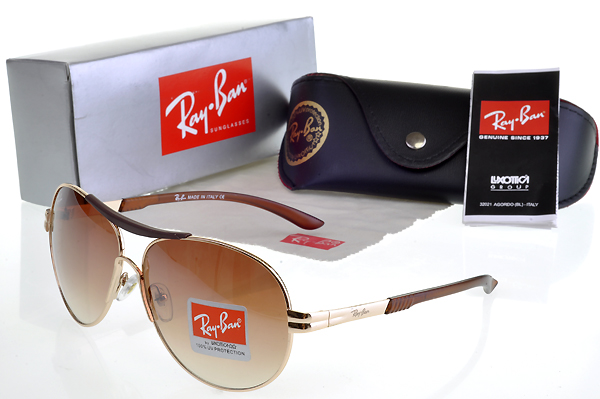 Ray Ban New Café Cool Gafas De Sol