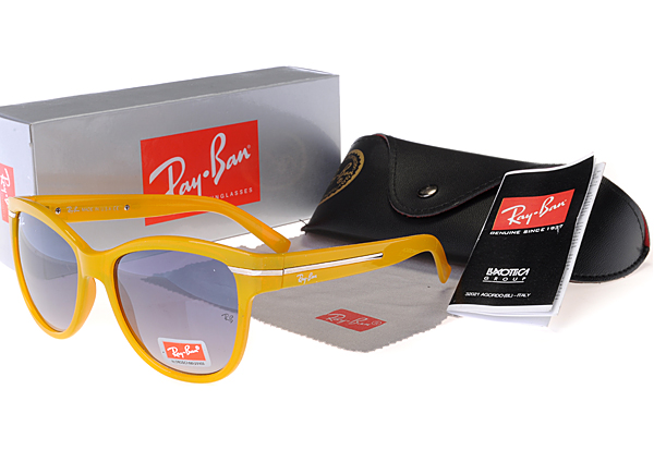 RB2150 Ginger New Original Wayfarer Gafas De Sol