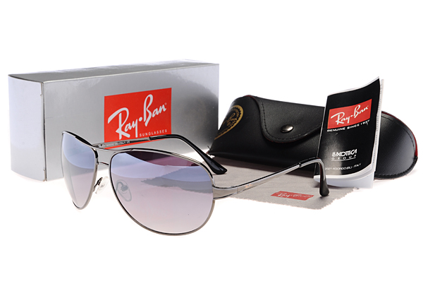 Ray Ban Gafas De Sol New Arrivals Marrón Frame Oval Lens