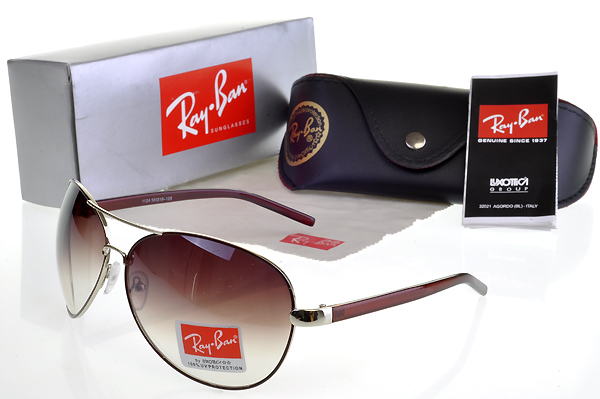 New Arrivals Ray Ban Café Cool Gafas De Sol