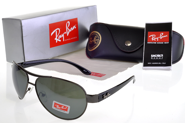 New Arrivals Ray Ban Sale Negro Cool Gafas De Sol