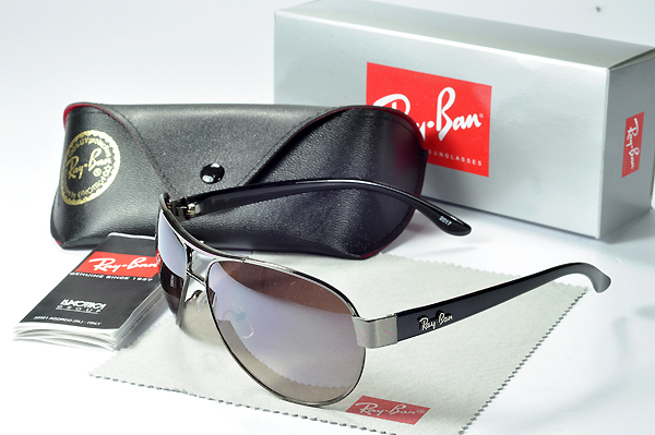 Ray-Ban Gafas De Sol New Arrivals Sku#32-001