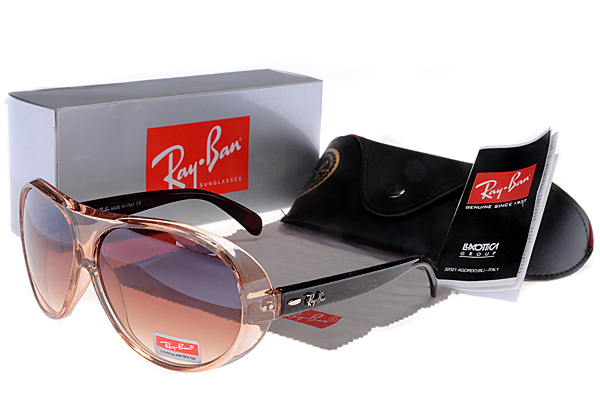 Ray-Ban Gafas De Sol New Arrivals Sku#32-014