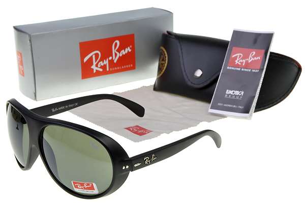 Ray-Ban Gafas De Sol New Arrivals Sku#32-019