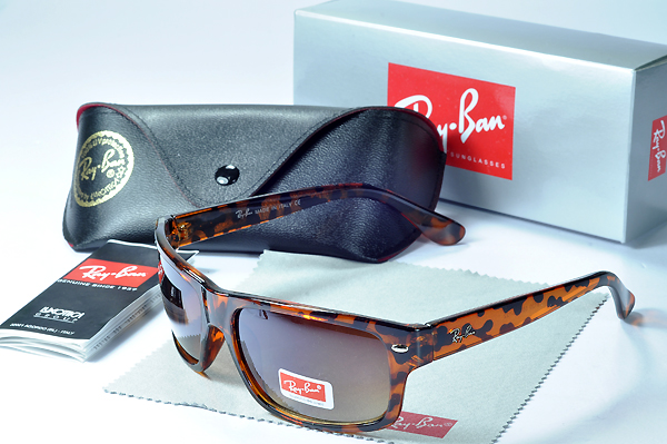 Ray-Ban Gafas De Sol New Arrivals Sku#32-020