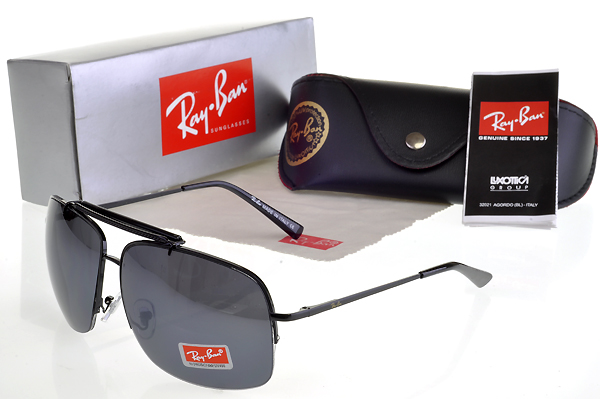 Ray-Ban Gafas De Sol New Arrivals Sku#32-034